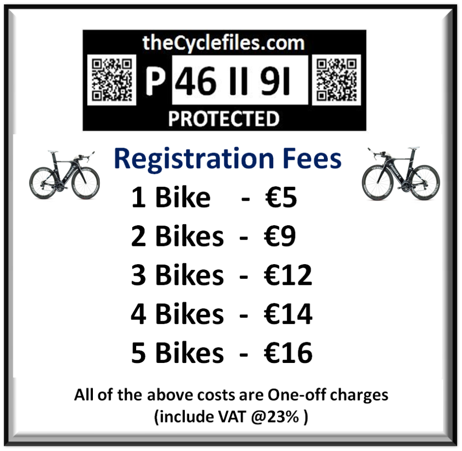 Bike Price Structure May 2014.jpg